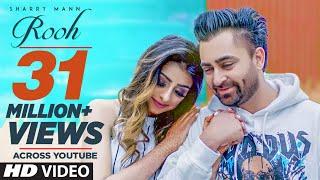 Rooh: Sharry Mann (Full Video Song) Mista Baaz | Ravi Raj | Latest Punjabi Songs 2018 width=