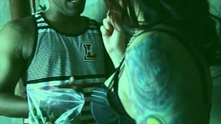 Crookz Green (Feat. El Toro) - Roll Up