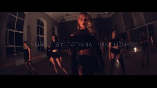 Niykee Heaton – One Time | Choreo by Tatyana Ivanchenko | In Flow