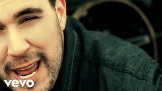 Josh Gracin - Favorite State Of Mind