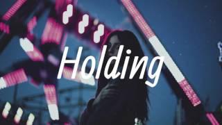 Urban R&B Beat Instrumental 2017 - Holding