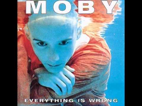 moby-all-that-i-need-is-to-be-loved-promonox