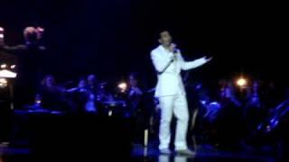 Serj  Tankian   - Feed us (Moscow Crocus City Hall)