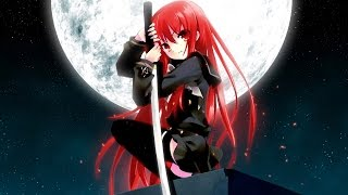 Nightcore-Devils dont fly