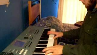 Yann Tiersen - L' autre Valse d' Amelie