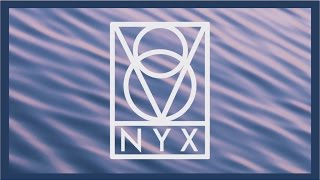NYX | Demo Reel 2017