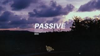 'Passive' 6LACK Type Beat (Prod. Mors)