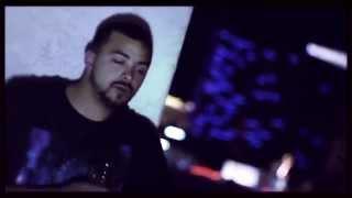 Yung Scar - Smokin n Drinkin (Official Video)