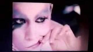 I Bruise Easily Natasha Bedingfield Sung By Me *Cover*