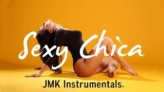 [FREE] 🔊 Sexy Chica - WizKid Type Tropical Summer Dancehall Pop Beat Instrumental