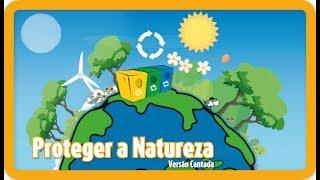 Proteger a Natureza | Reciclagem