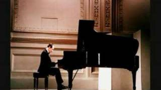 horowitz plays rachmaninoff etude-tableau - live, 1967