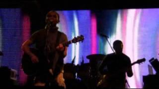 Pablo Rabito - Live in San Vito III (Ballando all'orizzonte).avi