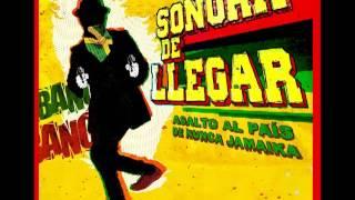 Sonora De Llegar - Night Klub (Cover The Specials)