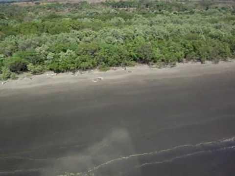 El Rosario Nicaragua Real Estate Video