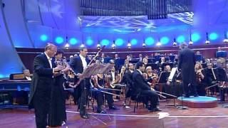 """""""Bourrée da Suite n° 1"""" - J.S. Bach"""