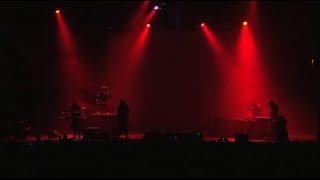 Stupeflip - Les Monstres - Live - Concert au Paléo Festival de Nyon 26/07/2013