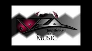 Soulfer produced by Doza Da MC (hyperbolicmusic) 2011 rap hip hop instrumental