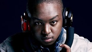 testing tha effects #inspired by dj SHIMZA ( headset recommended)