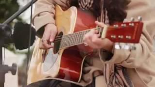 Forasteiro - Taina Cabral ( Thiago Pethit Cover)
