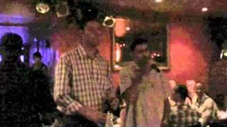 bar karaoke a paris restaurant karaoke paris soiree karaoke au casa del fox