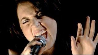 Melanie C - Live at Radio Donna (2003) - 04 When You're Gone