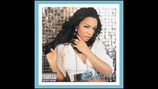 Ashanti - Leaving (Always On Time, Pt. 2)