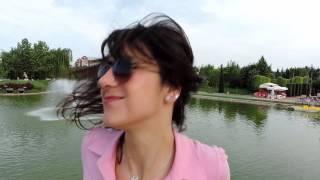 Demet AKALIN - Hayalet (HCR Versiyonu Eskişehir)