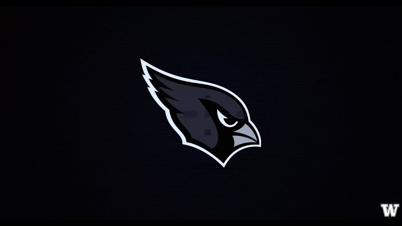 Ticketmaster Arizona Cardinals Vs Atlanta Falcons Ticket Online