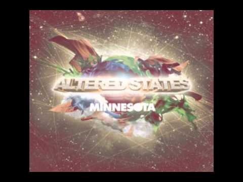minnesota-indian-summer-feat-g-jones-altered-states-ep-nelsonname