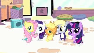 My Littlest Pony