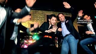 IONUT CERCEL - MA RIDIC CA UN AVION {oficial video}