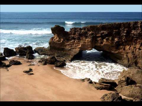 morocco tours adventure.INCREDIBLE MOROCCO TOURS