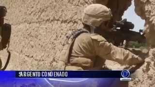D'Latinos Noticias Edición Nacional 11pm (Mayo 22 de 2015)