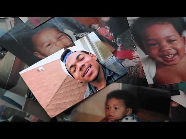 "Video oficial de ""Hey Ma"" de Chance The Rapper"