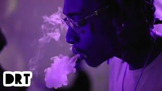 Wiz Khalifa - Pure (Music Video)