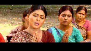 Godhan baba chalale aheriya , dulari bahina .........Godhan song   by urvashi Jha