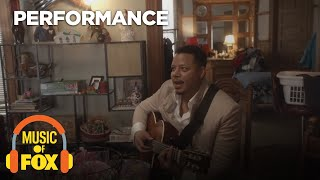 Nothing To Lose ft. Jamal & Lucious Lyon | Season 1 Ep. 11 | EMPIRE