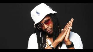 Get Out Here And Werk (Feat. 2 Chainz & Skooly)