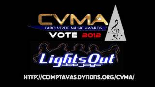 CVMA PROMO VOTE FOR DJ BABY T (LIGHTSOUT DJS)