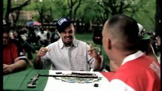 Thalía Feat. Fat Joe - Me Pones Sexy [Official Video]