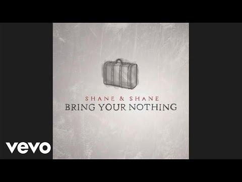 shane-shane-the-one-youll-find-shaneandshanevevo