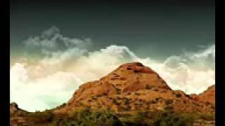 سورة البقرة (151-157) - الشيخ فارس عباد