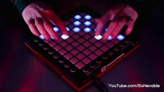 Top 5 best Launchpad cover #2