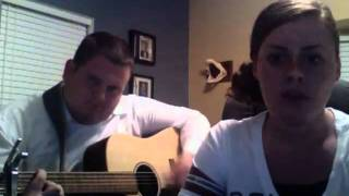 You Are For Me Cover by Kari Jobe
