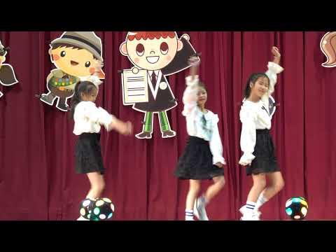 1080402上安達人秀涵菲表演 - YouTube