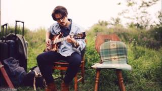 Milky Chance  -  Bad things /  live voice