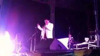 Mi Tonta Oficial - Par de Ases Carnaval de Guaymas 2015