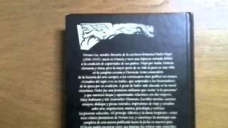 01 Vernon Lee - Trece Cuentos Fantasticos Y Macabros