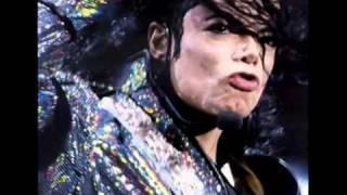 Michael jackson - Cheater